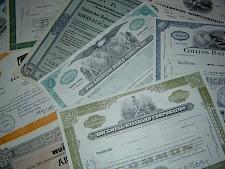 Деньги на дом сайт кемерово