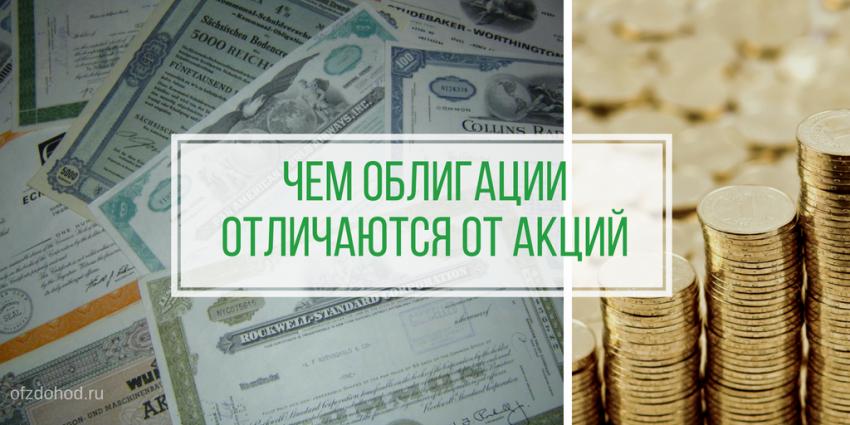 Выгодно инвестировать ценные бумаги как получить льготные кредиты молодым семьям